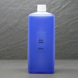 Acryl Liquid 1000ml