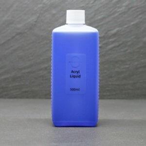 Acryl Liquid 500ml