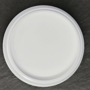 Acryl Powder White