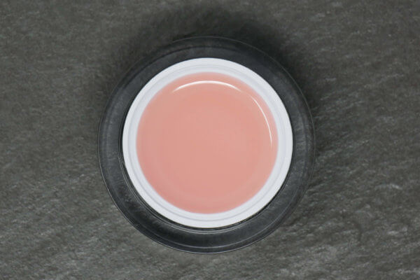 Allround Gel Rose
