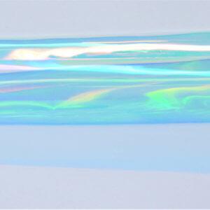 Glass Foil Glasfolie