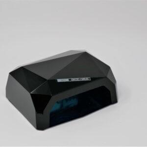 Lichthärtungsgerät Black Diamond