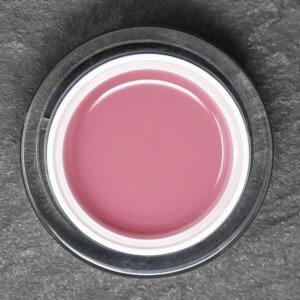 Make Up Gel Rose
