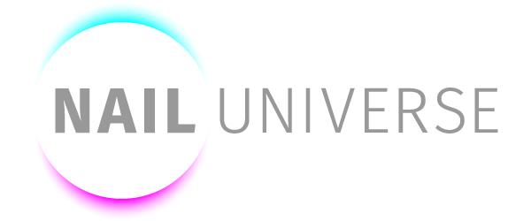 Nail Universe