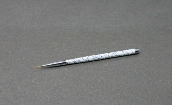 Nailart Striper Small