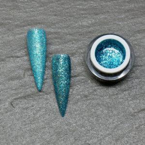 Petrol Glitter