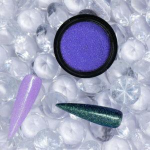 Skye Lavender mit Tip